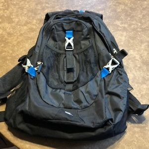 Outdoor Products Backpack  (#941)